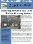 Poultry Housing Guide