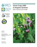 Cover crops in Organic Systems Idaho Implementation Guide Cover