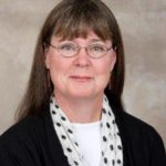 Deborah Cavanaugh-Grant