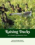Raising Ducks guide cover
