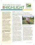 Farmers Forum Highlight 2019 Cover