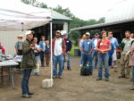 farmer field day event