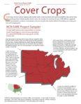 NCR-cover-crops.jpg