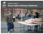 NYFC - Guide to Direct Sales Platforms