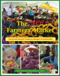 New Farmers' Market Cover