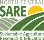 NorthCentral-SARE-logo.jpg