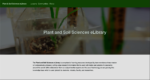 Sustainable Agriculture Learning Modules for High School Agriculture cover
