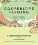 co-op-farming.jpg