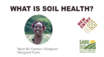 image for video series on soil health principals and practices